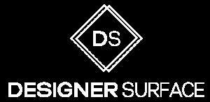 DesignerSurface-White-transparent